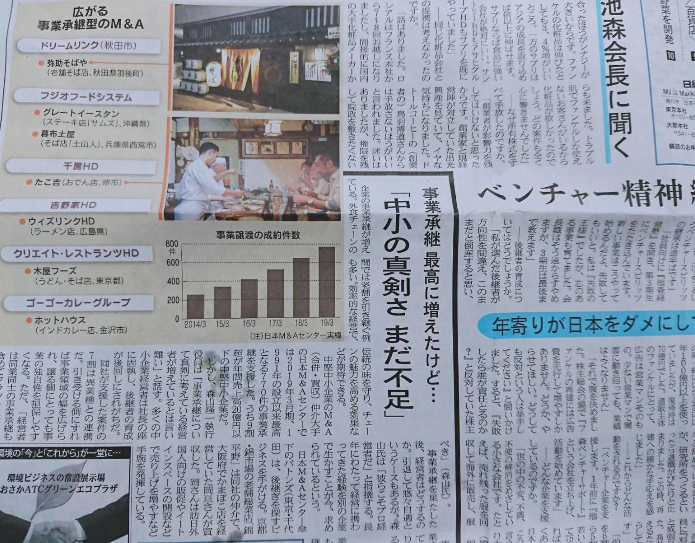 クアルト 西新宿