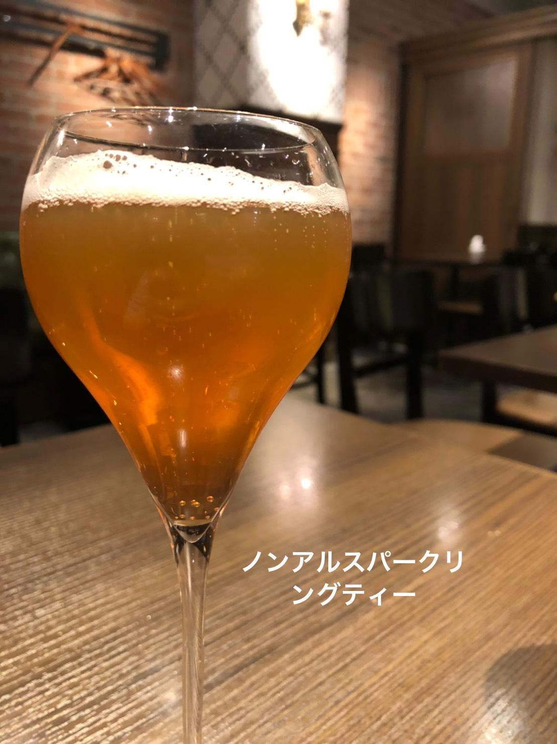 クアルト西新宿